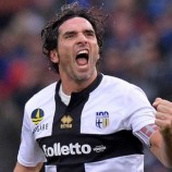 Kapten Parma Selalu Setia Walau Di Serie D