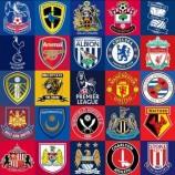 Liverpool Amankan Sterling Oleh Incaran Man City