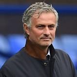 Cruyff Beri Dukungan Untuk Mourinho