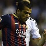 Alves Segera Angkat Kaki