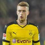 Aktor Utama Dibalik Kemenangan Dortmund