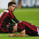 Ditanya Soal Kemenangan Timnya, Ini Tanggapan Kiper Juventus