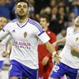 Prediksi Judi Leonesa vs Real Oviedo 28 Mei 2018