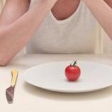 Hindari Makanan Ini Supaya Berat Badan Tidak Naik