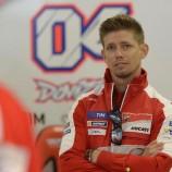 Ducati Serta Casey Stoner Setuju Untuk Berpisah Jalan