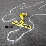 Polisi Temukan Sidik Jadi Tersangka Mutilasi Fera